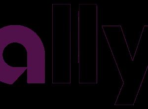 設立102年のアライ フィナンシャル(ALLY)の業績・配当・自社株買い・株価(2021-01)更新