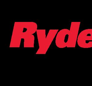 連続増配16年のライダー システム(R)の業績・配当・自社株買い・株価(2021-04)更新