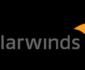 ソーラーウィンズ(SWI)の業績・配当・自社株買い・株価(2021-04)更新