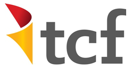 設立104年のTCFフィナンシャル(TCF)の業績・配当・自社株買い・株価(2021-04)更新