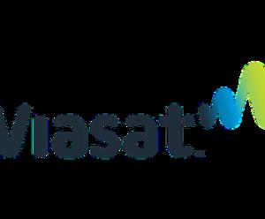 利益増加中のビアサット(VSAT)の業績・配当・自社株買い・株価(2021-04)更新