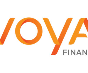 配当<自社株買いのボーヤ フィナンシャル(VOYA)の業績・配当・自社株買い・株価(2021-04)更新