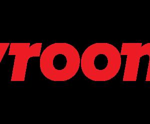 Vroom Inc(VRM)の業績・配当・自社株買い・株価(2021-04)更新