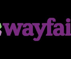 ウェイフェア A(W)の業績・配当・自社株買い・株価(2021-04)更新