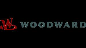 設立151年のウッドワード(WWD)の業績・配当・自社株買い・株価(2021-04)更新
