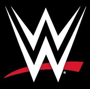 利益増加中のワールドレスリングエンターテインメント A(WWE)の業績・配当・自社株買い・株価(2021-04)更新