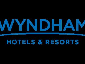 ウィンダム ホテルズ アンド リゾーツ(WH)の業績・配当・自社株買い・株価(2021-04)更新