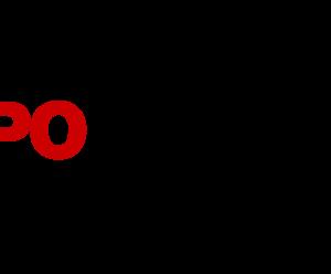 XPOロジスティクス(XPO)の業績・配当・自社株買い・株価(2021-04)更新