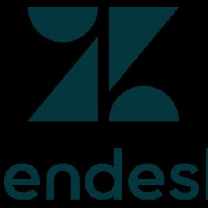 ゼンデスク(ZEN)の業績・配当・自社株買い・株価(2021-04)更新