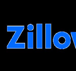 ジロー クラスC(Z)の業績・配当・自社株買い・株価(2021-05)更新