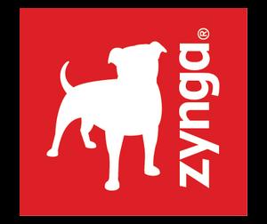 ジンガ A(ZNGA)の業績・配当・自社株買い・株価(2021-05)更新