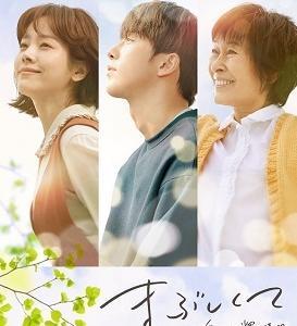 今年観たドラマ * 韓国