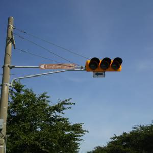信号の中身はどうなってるの?