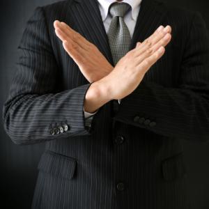 【実録】コロナ禍の転職活動⑧ ※面接の反省をしよう