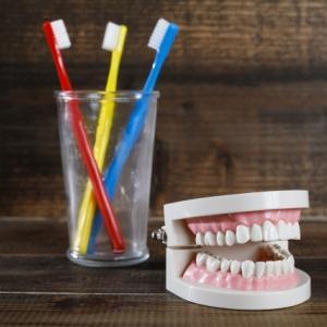 ホワイトニングをして白く美しい歯になりたい