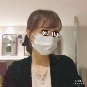 不織布マスクの重要性