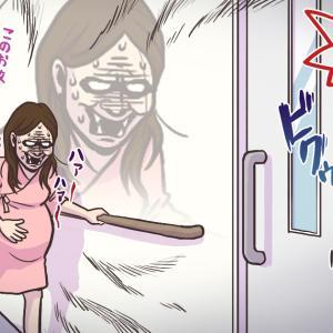 出産あるある「陣痛でめっちゃしんどいのに、院内歩かされがち」