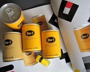 Be-1のグレープフルーツジュース & パイクカー検定Q89