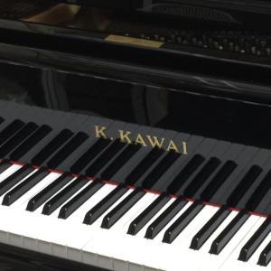 ピアノ練習メモ : 1月14日 〜 電子ピアノの練習について思うこと