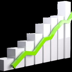 【個別株式運用状況 #006】 2020年11月28日【順調に上昇中】