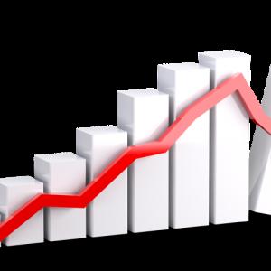 【個別株式運用状況 #002】 2020年10月31日【損切りは難しい】