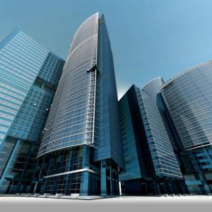 【書評】BANK4.0 未来の銀行【最新技術で銀行を設計する】