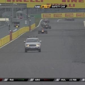 お笑い韓国F1グランプリ(2010-2013)