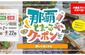 沖縄県・那覇市でインフルエンザ予防接種が、無料で受けられるのは何歳から?