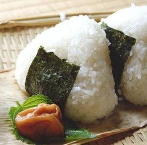 日本人は、1日あたり、何カロリーを捨てている?