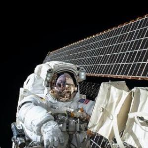 宇宙飛行士の応募条件に年齢制限はあった?