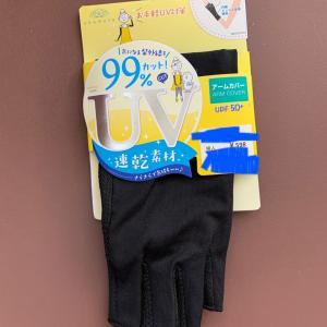 衣類購入品◇6月◇ある晴天の日の日記