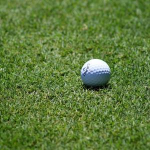 【初心者必見】楽天GORAでゴルフを予約し、楽天ポイントをゲット!する方法。