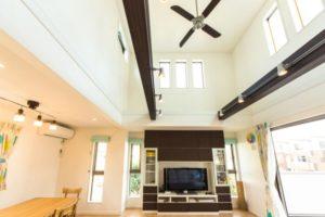 新しい家に取り入れたいデザインと設備