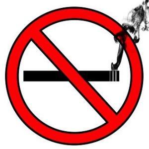 ワイ「暇だしやる事ないしタバコ吸うか…」wwwwwwwww