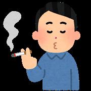 【悲報】ヤニカスって臭すぎじゃね?www