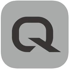 旧型Quarqパワーメーターのキャリブレーションと設定(Qalvin Legacy)