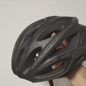 OGK FLAIR(フレアー) 軽量ヘルメット