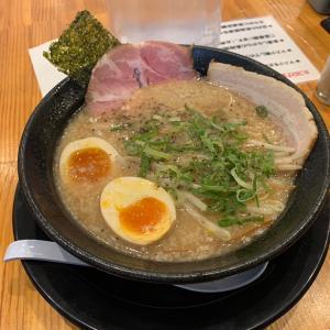 骨折から16日目「琵琶湖でイクラ丼」