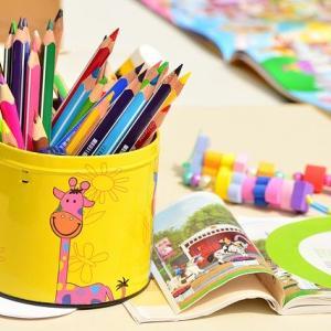 3歳から、保育園or幼稚園 どっちにする?