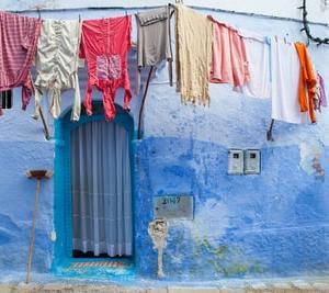タオルが臭い! 洗濯の悩みと匂いの原因・改善方法