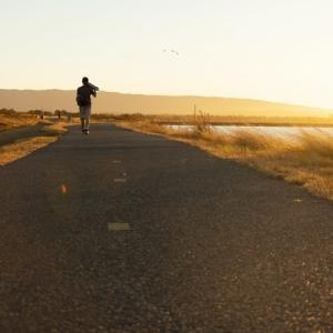 【概論編】運動不足の解消とクリエイティブな発想が可能となる「旅ラン」のすすめ