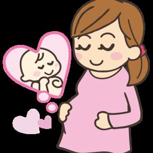 胚移植後の生活 ~ET10(移植後10日間)~