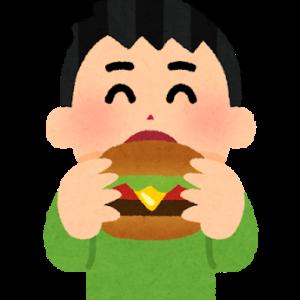 香港のローカルフードおすすめ8選!在住者が絶対に食べて欲しいものはコレ!