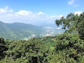 [香港]Kadoorie Farm(カードリーファーム)でハイキング!都会から離れて自然に触れる!