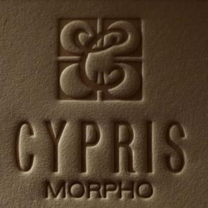 第5回 「CYPRIS」って知ってます?