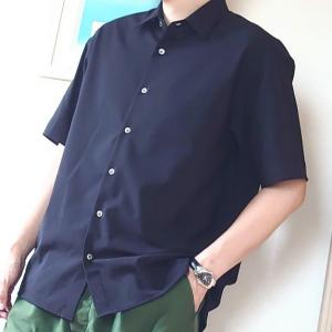 ユナイテッドトウキョウの評判は?気付くと良く着てしまうシャツ!その理由を解説!