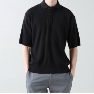 おじさんくさくならないポロシャツ5選!しかもアンダー10,000円で入手しましょう!