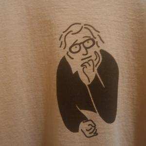 バーンズアウトフィッターズのTシャツをご紹介 バーンズについて伝えたい5つのこと