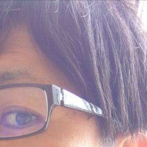 「見るメガネ、そして見せるメガネ」アラン・ミクリの魅力とは?