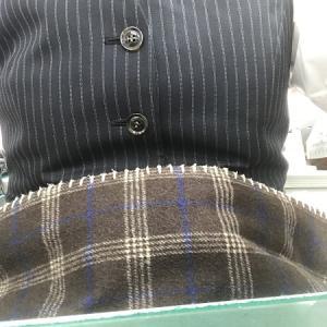 いきなり冬パート2